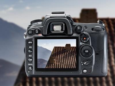 PHOTOGRAPHIE – Corse