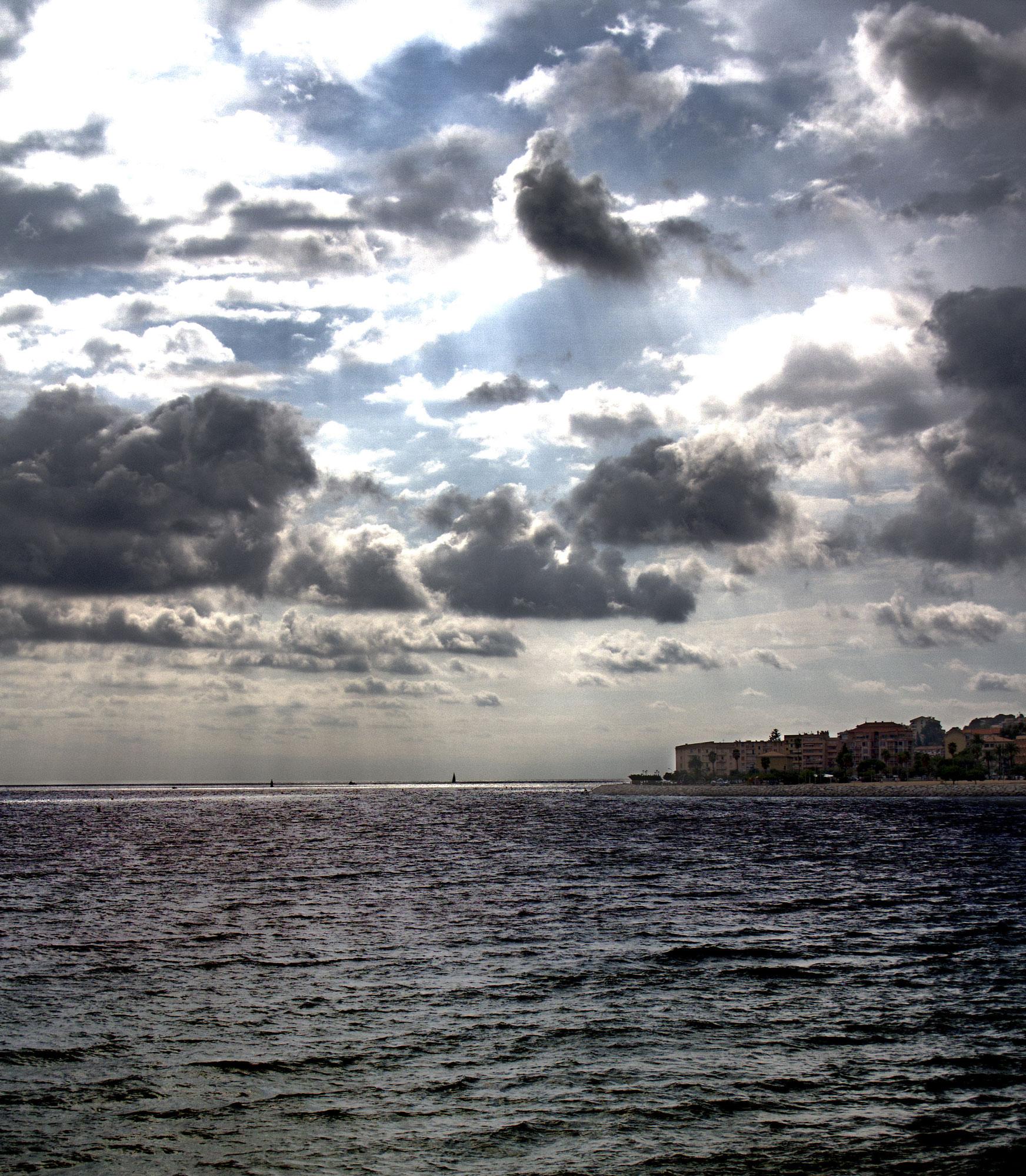 Photo - Ajaccio, Corse